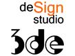 Studio3de