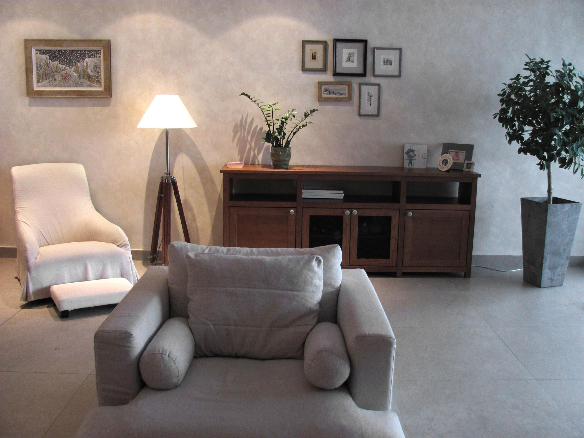 0007_LIVING ROOM