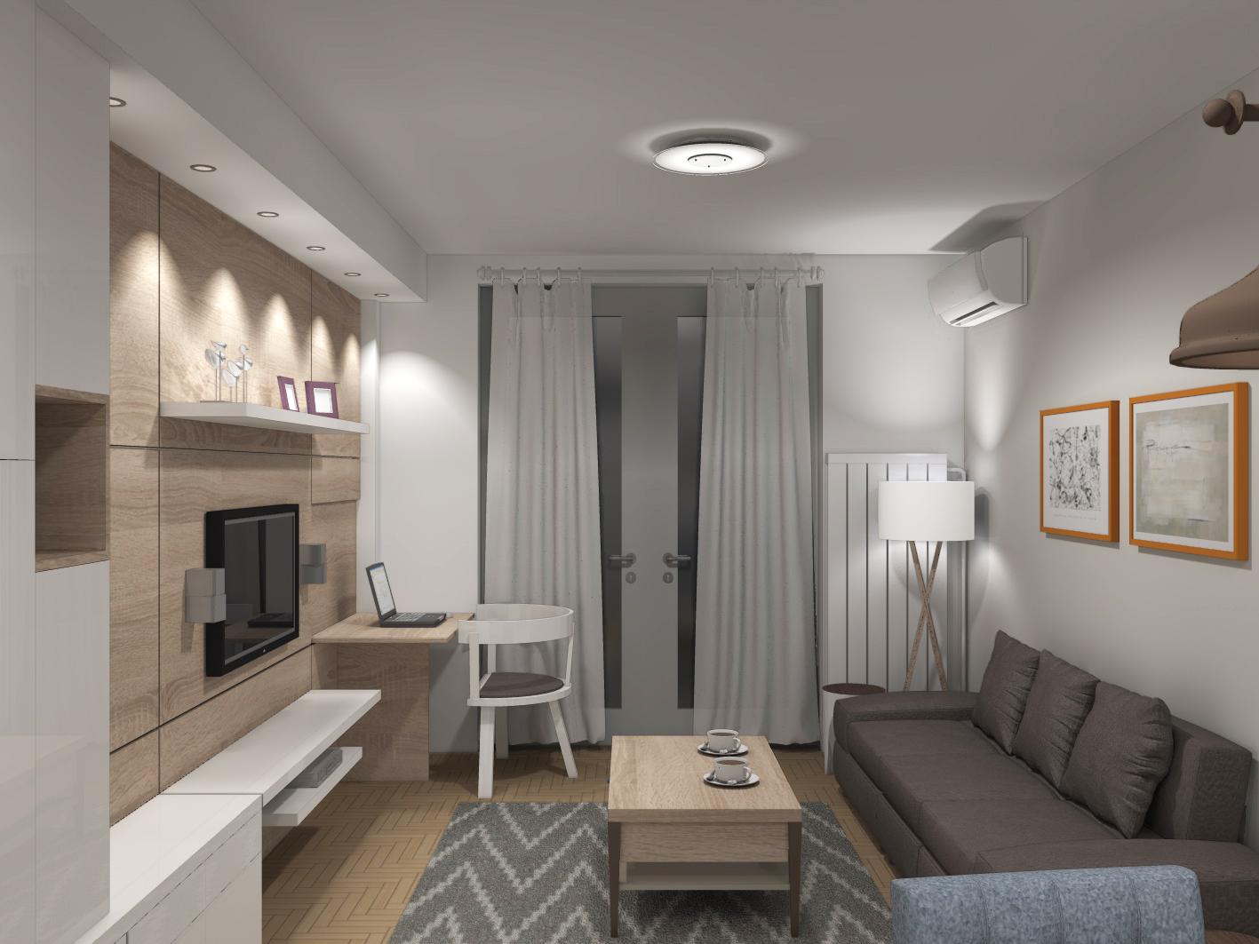0015_LIVING ROOM