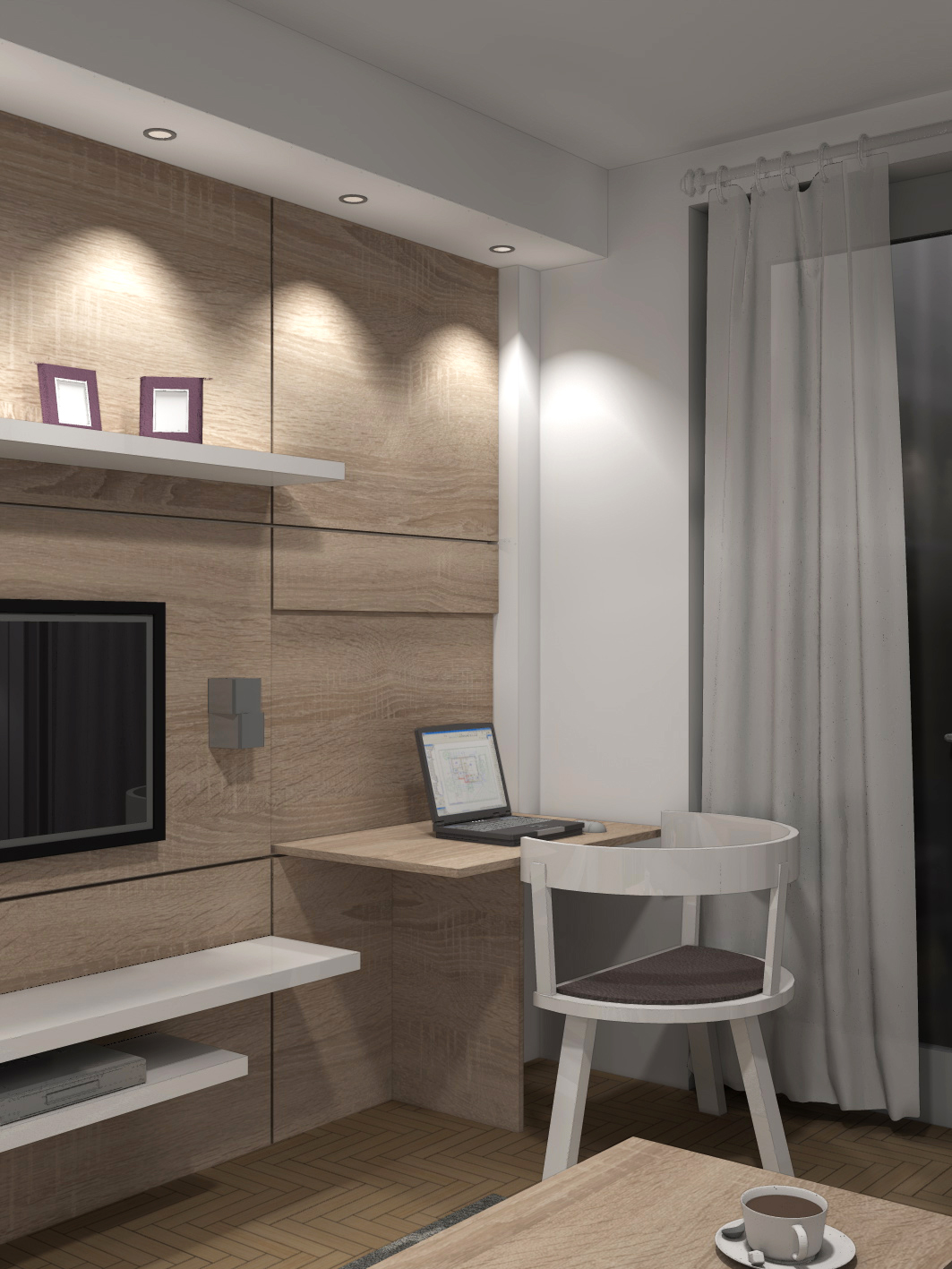 0017_LIVING ROOM