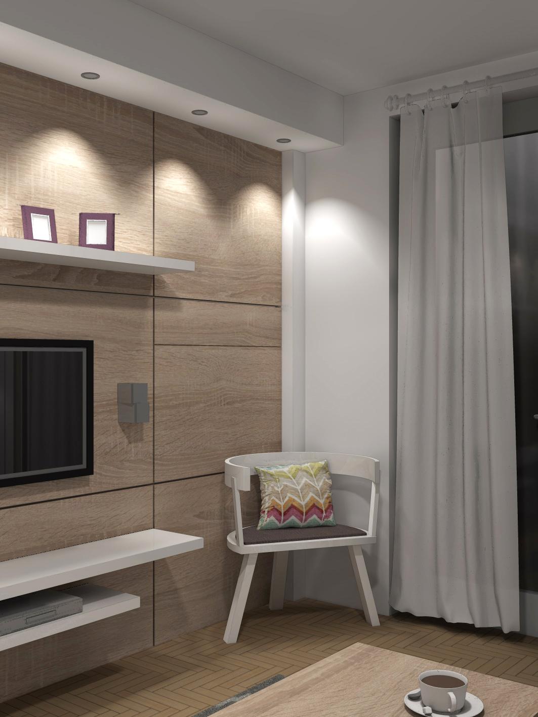 0018_LIVING ROOM