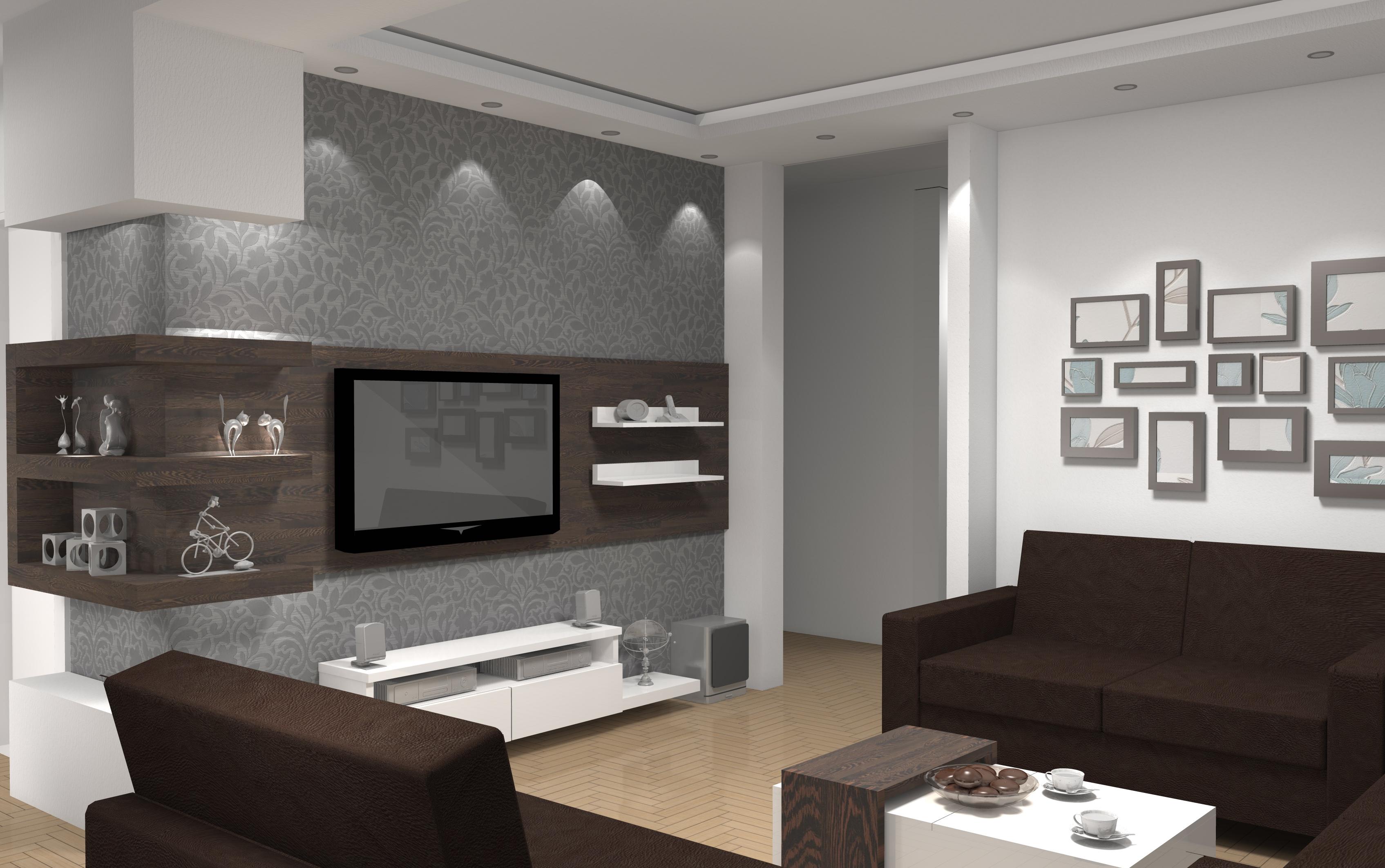 0020_LIVING ROOM