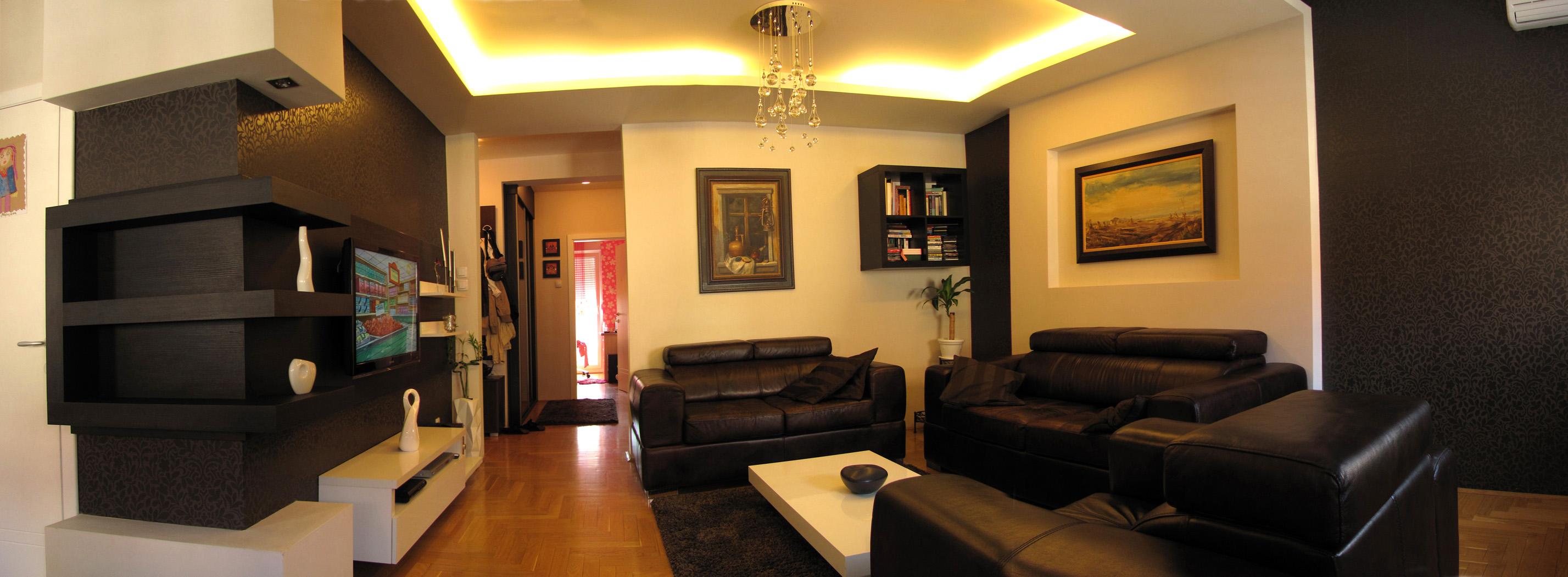 0021_LIVING ROOM