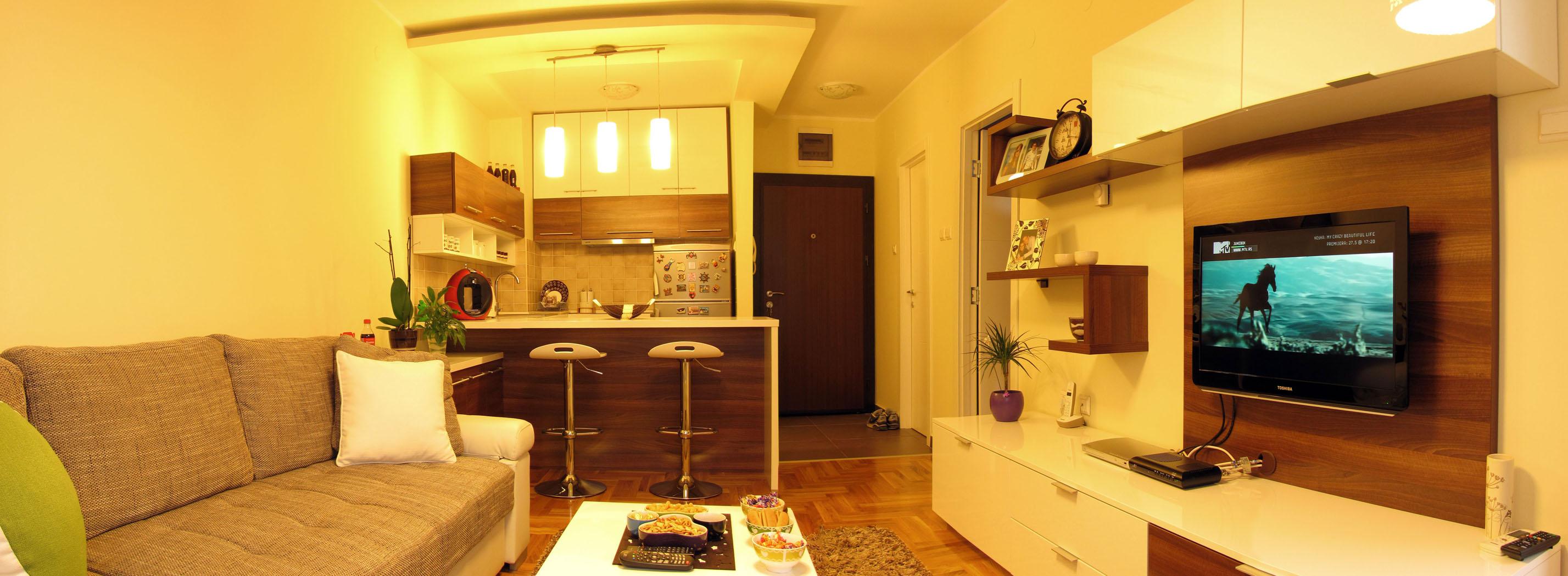 0025_LIVING ROOM