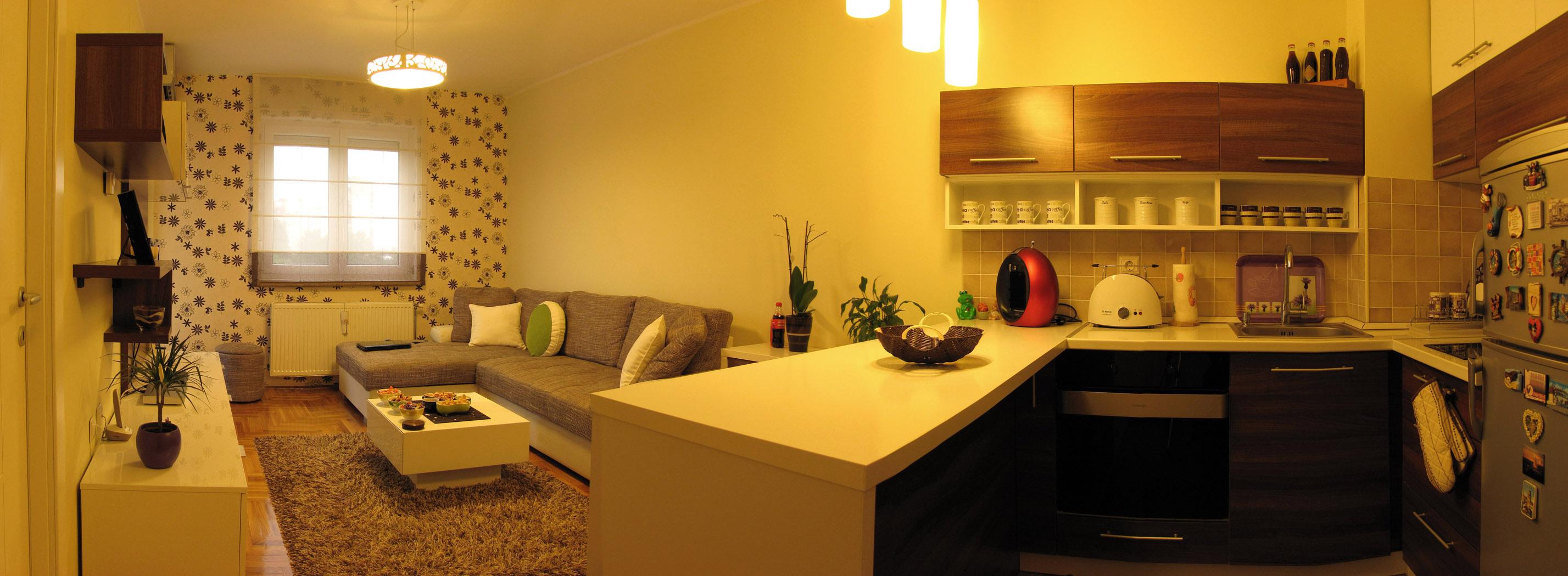 0027_LIVING ROOM