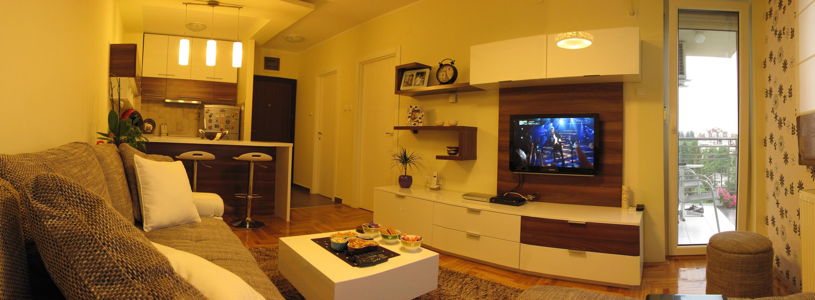 0028_LIVING ROOM