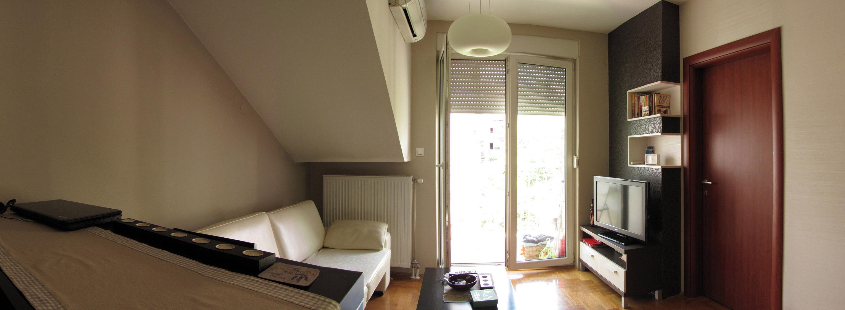 0033_LIVING ROOM