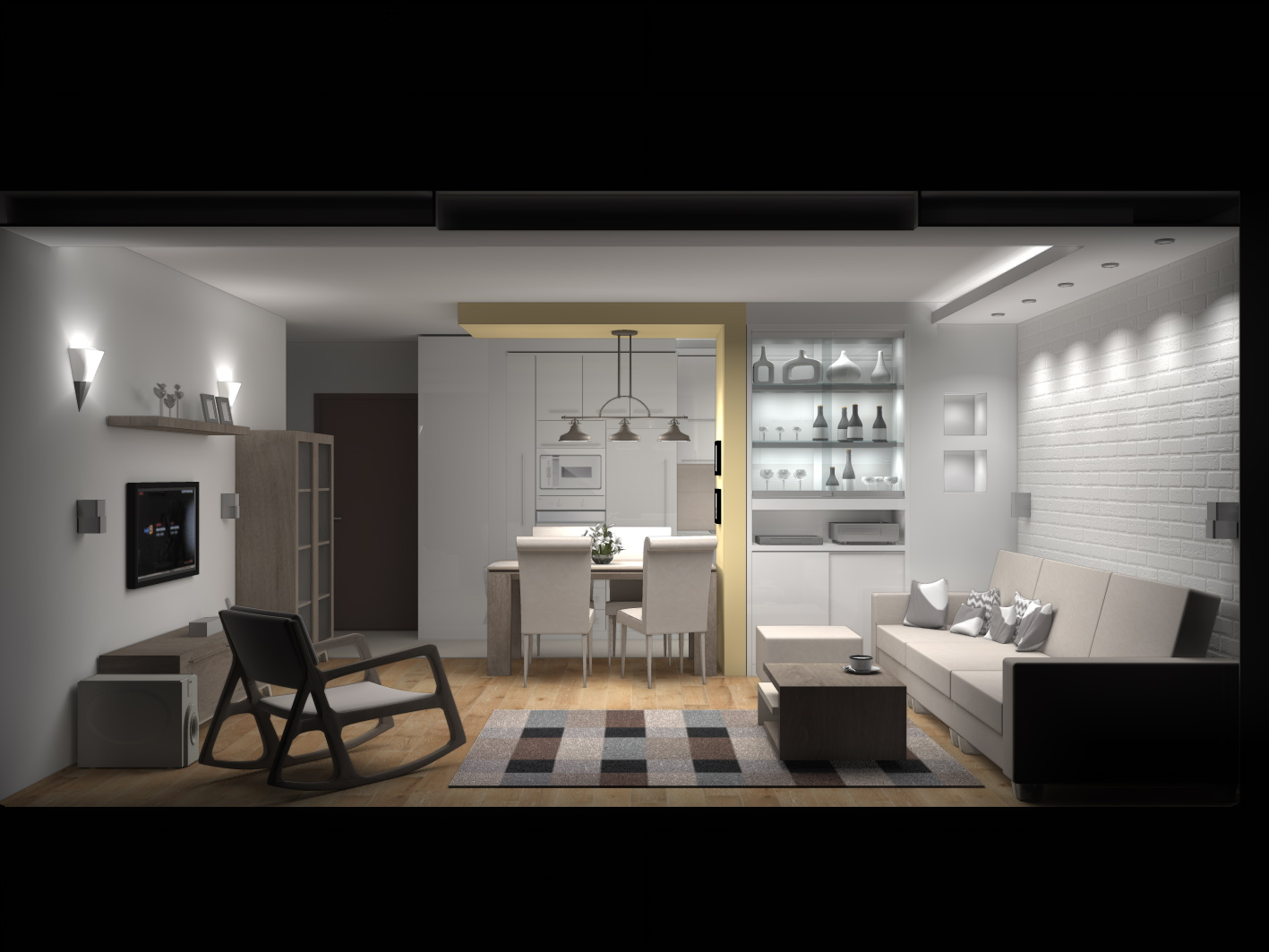 0040_LIVING ROOM