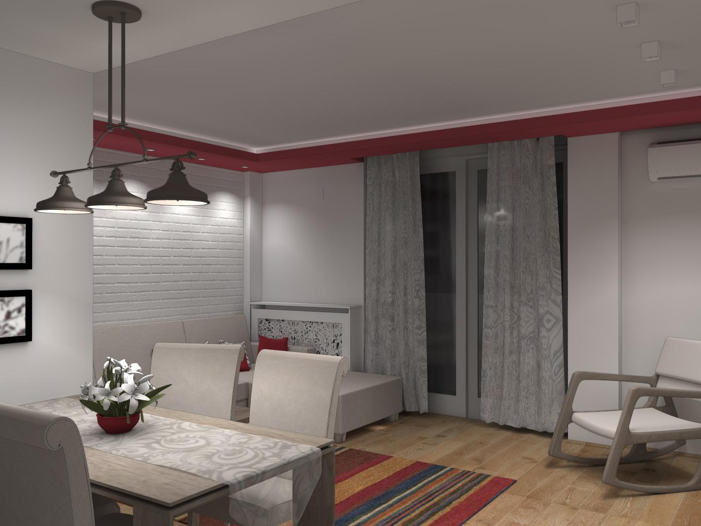 0044_LIVING ROOM