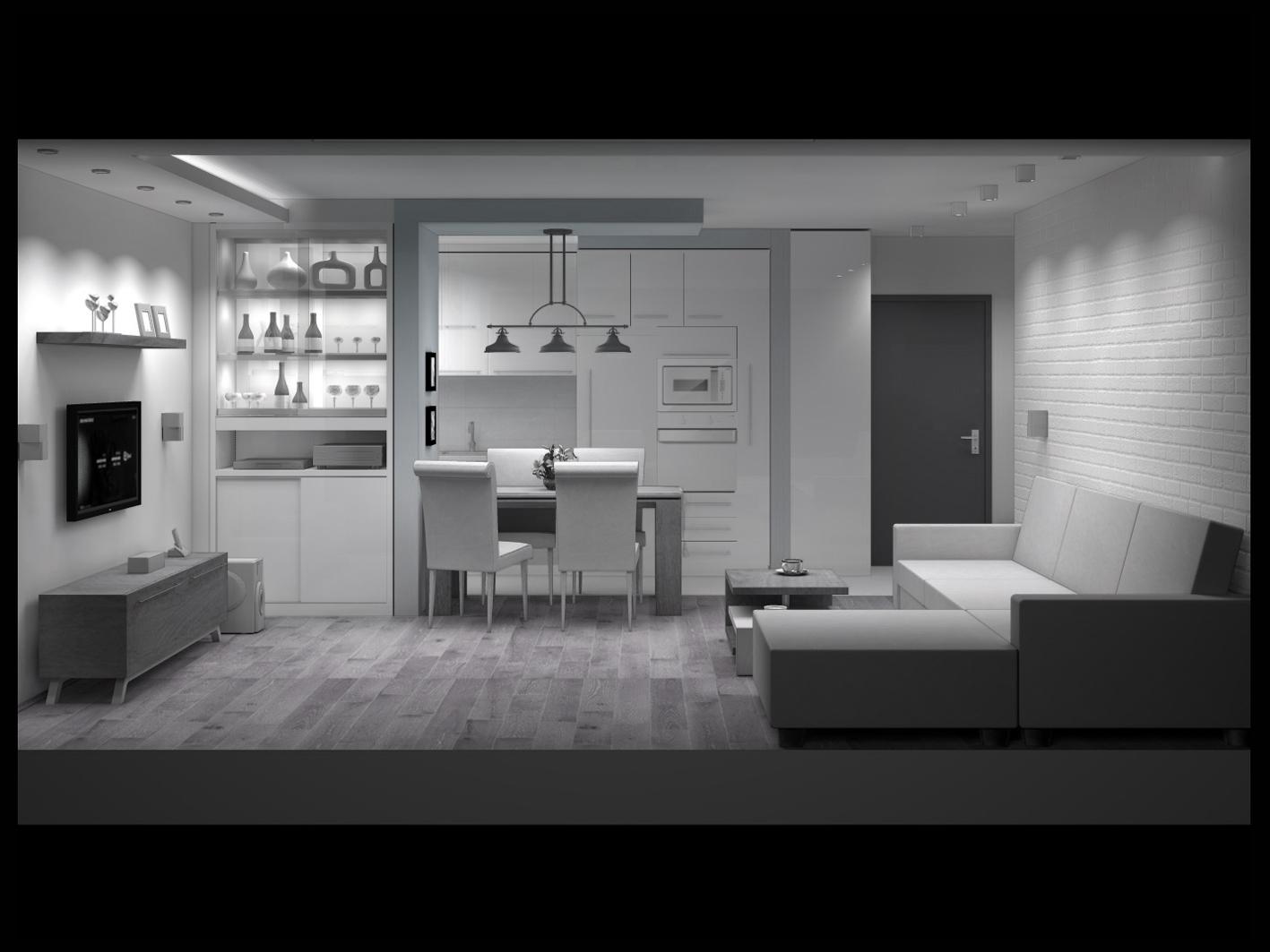 0056_LIVING ROOM