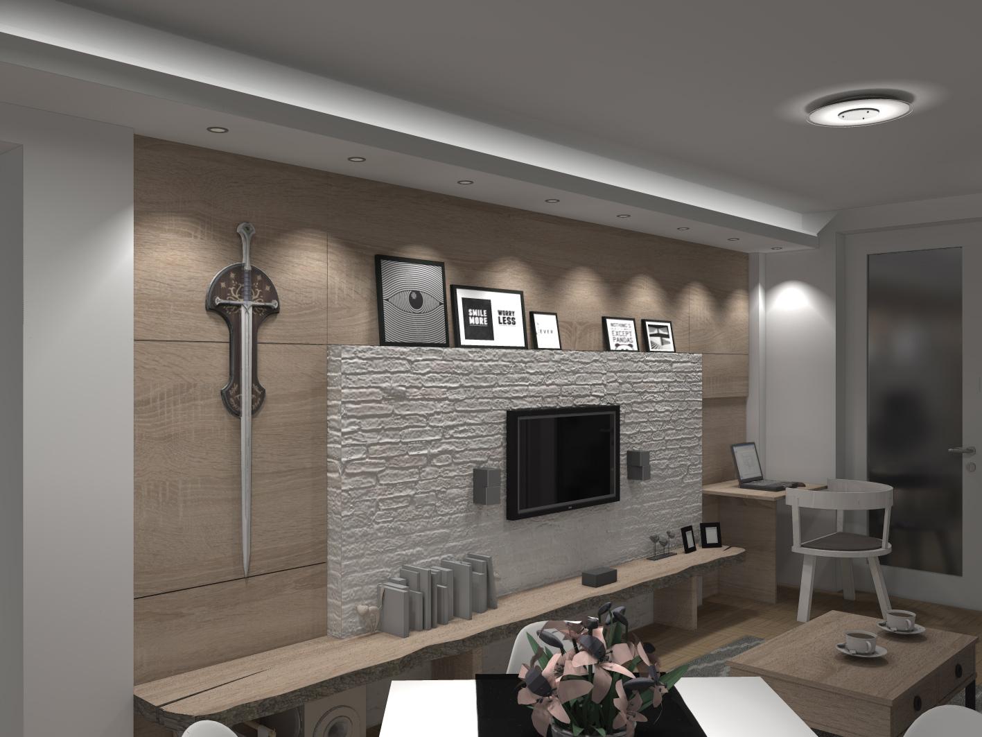 0059_LIVING ROOM