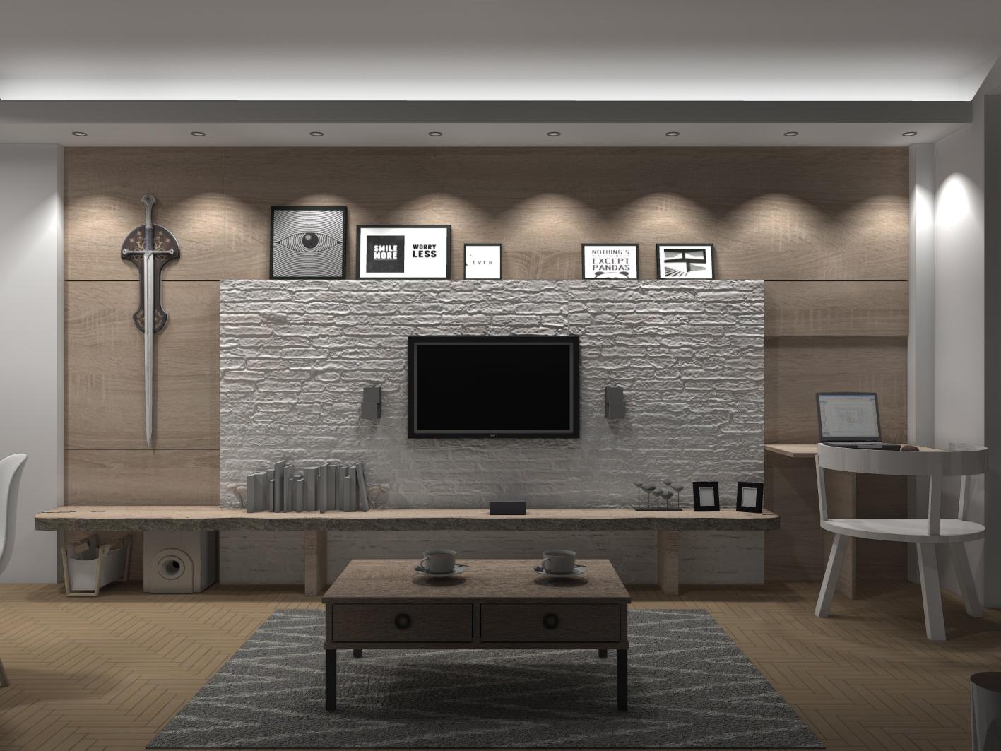 0061_LIVING ROOM