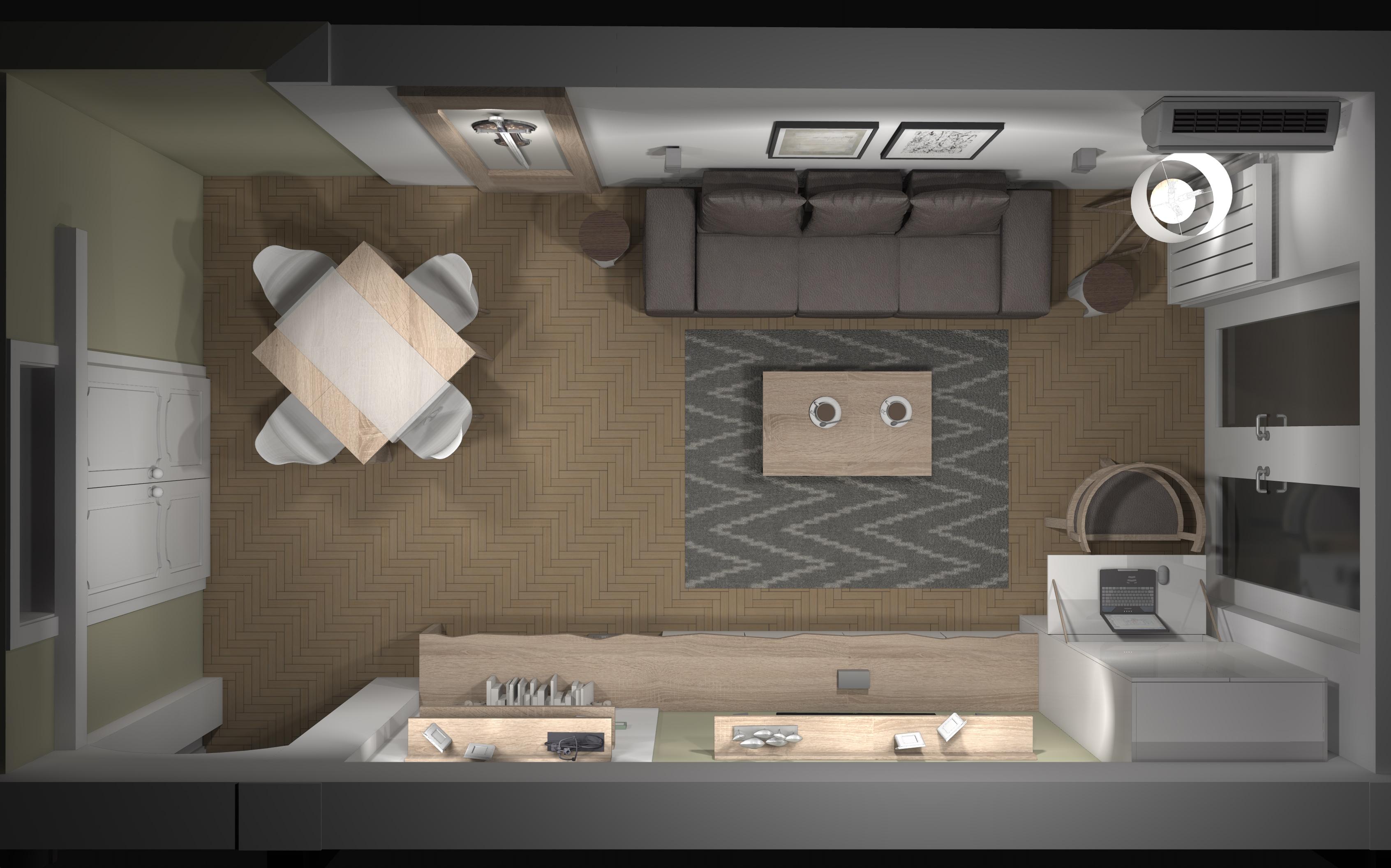 0063_LIVING ROOM
