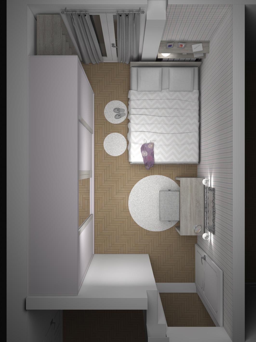 0066_LIVING ROOM