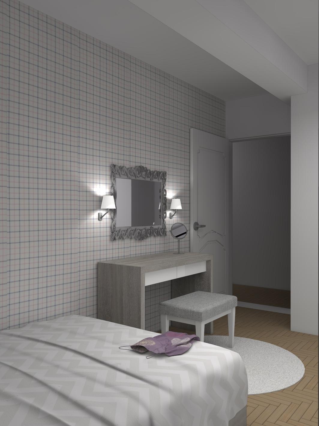 0067_LIVING ROOM