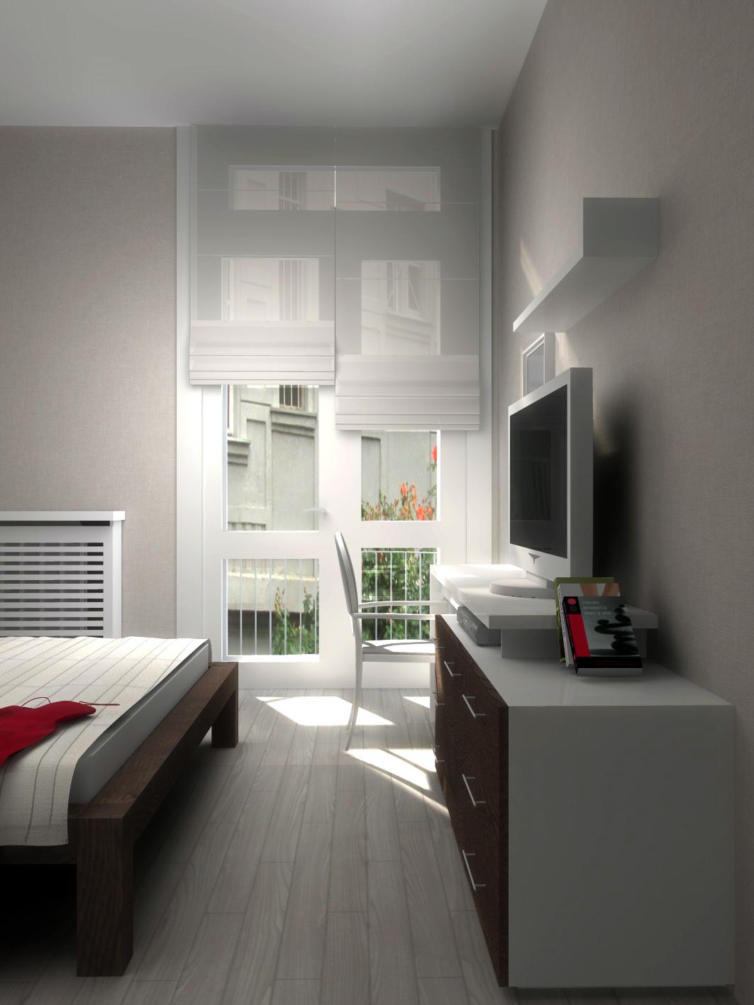 0068_LIVING ROOM