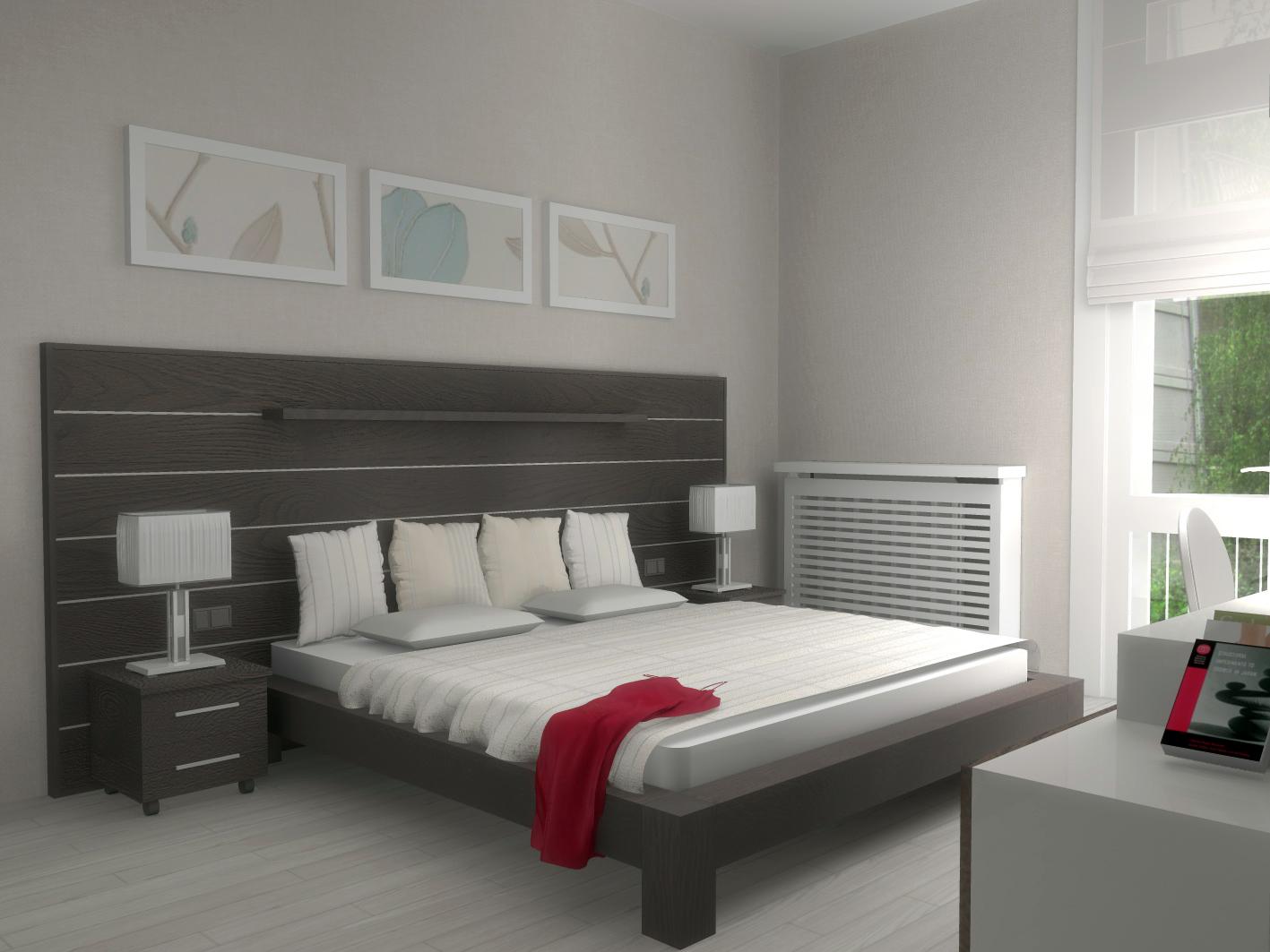 0069_LIVING ROOM