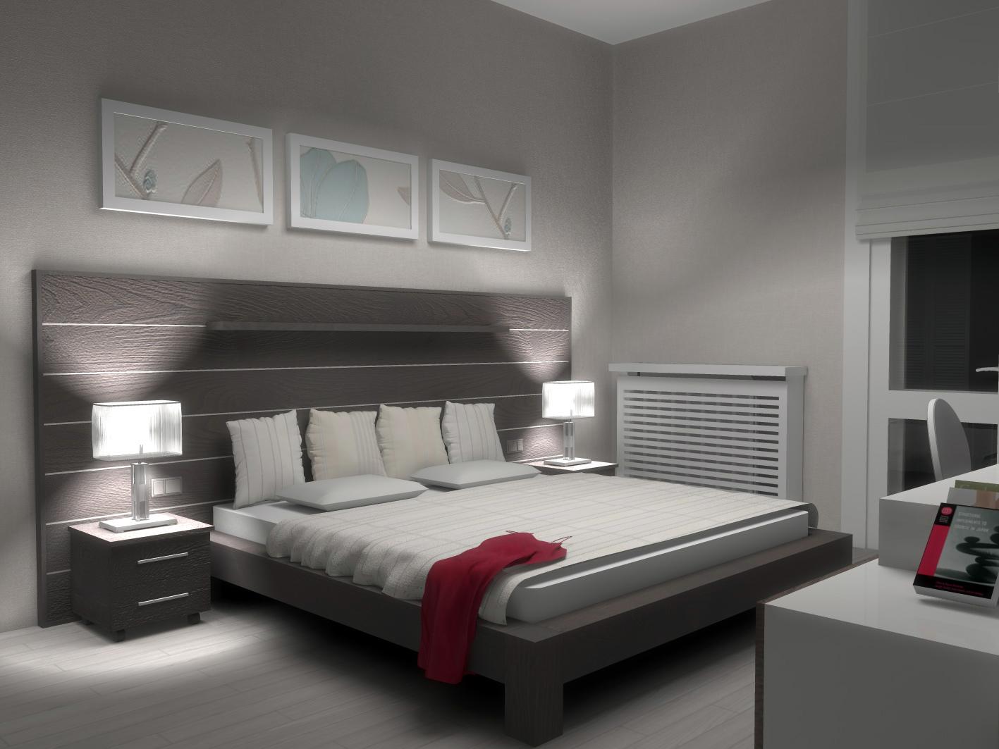 0070_LIVING ROOM