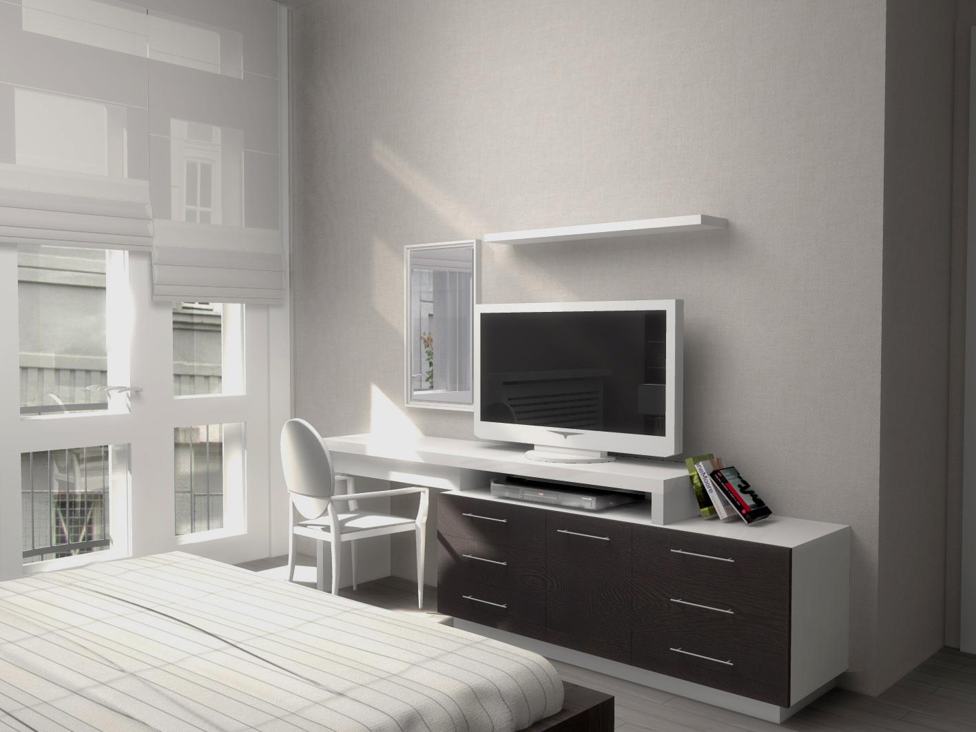 0071_LIVING ROOM