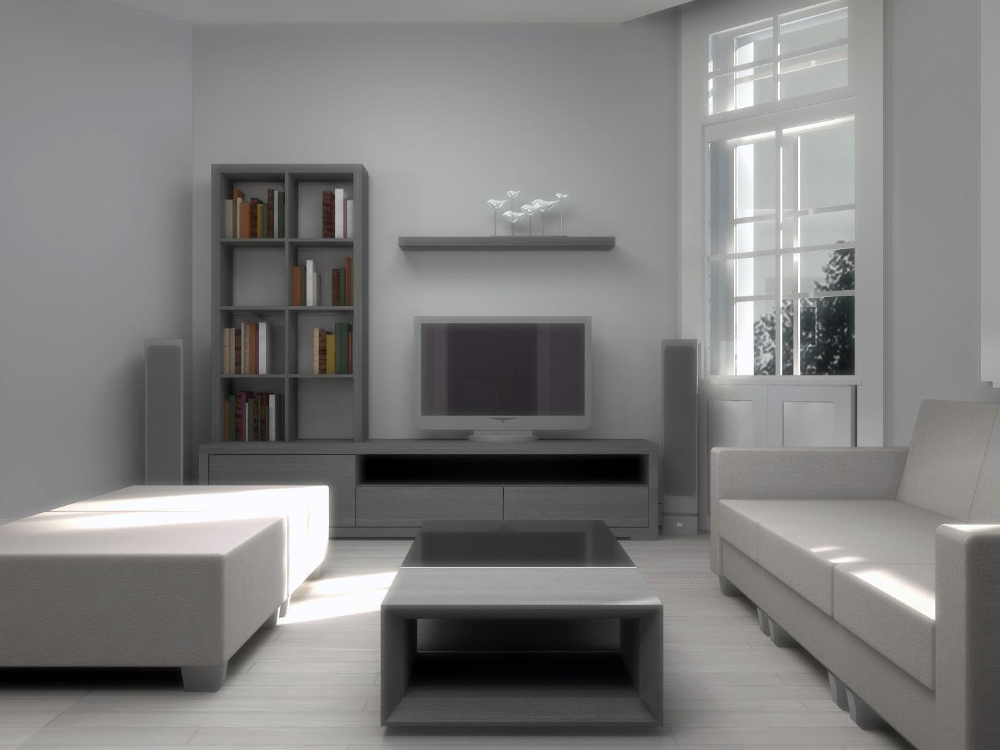 0072_LIVING ROOM