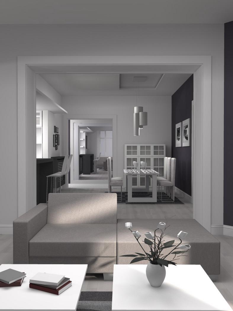 0073_LIVING ROOM