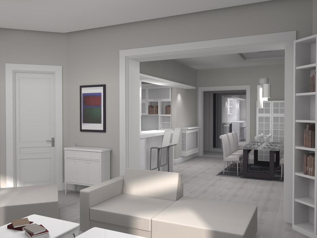 0074_LIVING ROOM