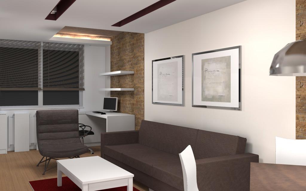 0085_LIVING ROOM