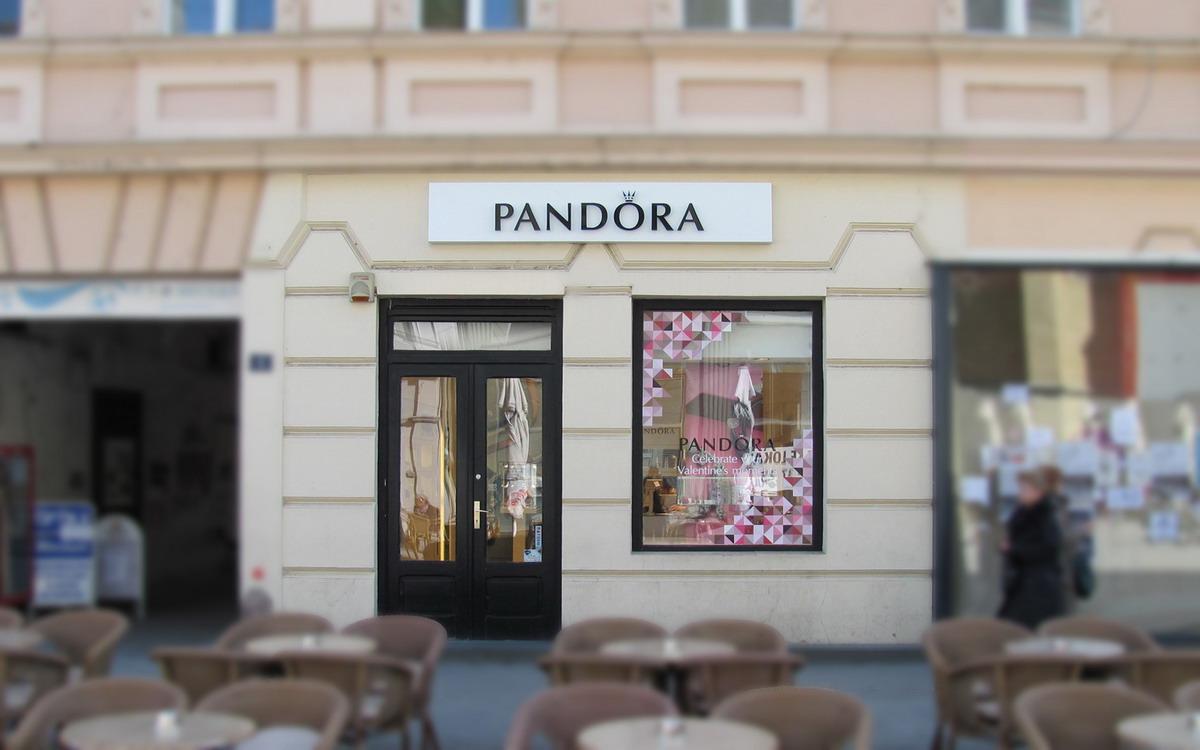 07 Pandora Novi Sad 2013