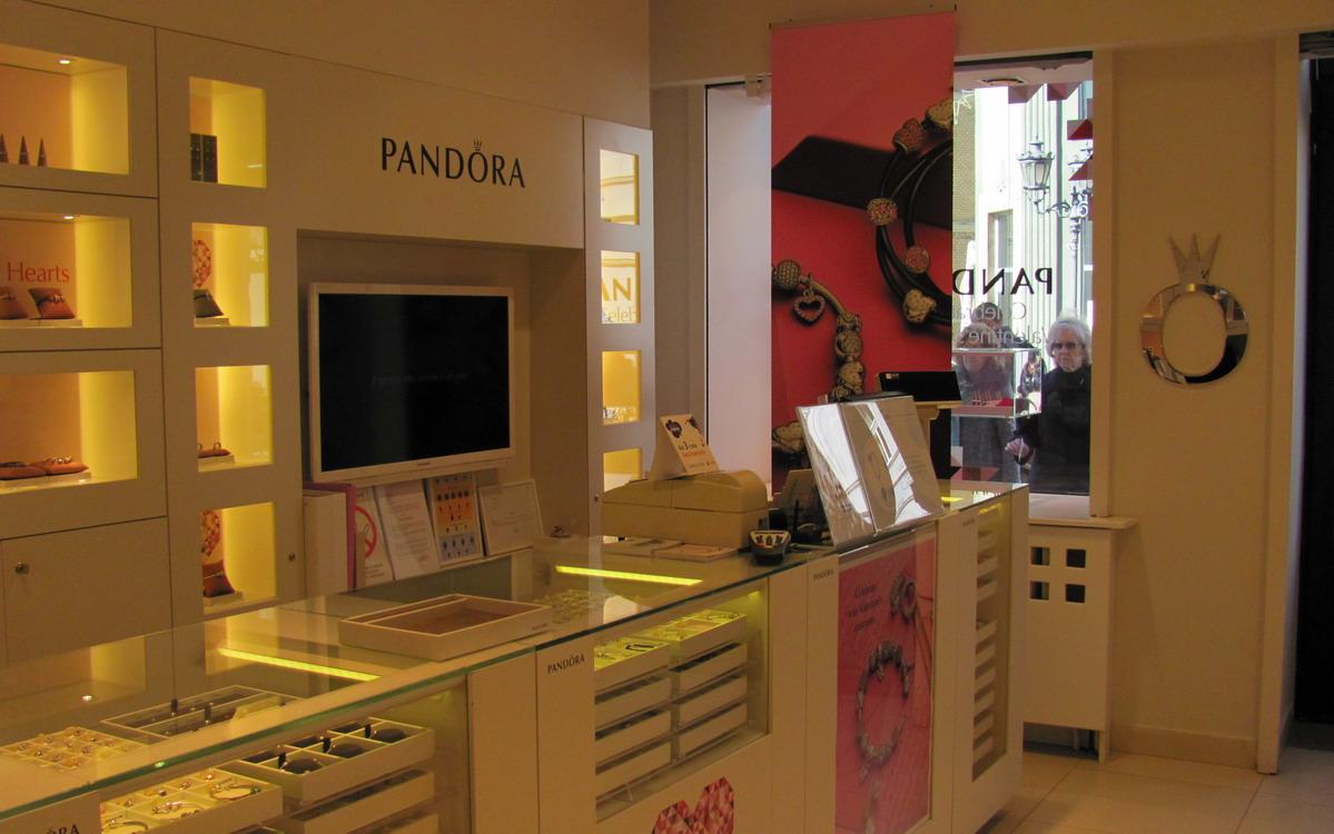 08 Pandora Novi Sad 2013