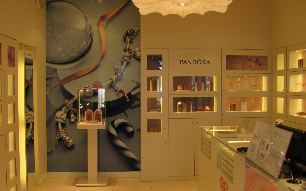 09 Pandora Novi Sad 2013
