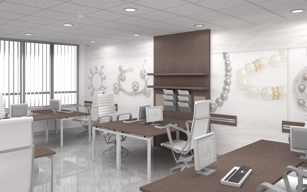106 OPEN SPACE OFFICE_2015