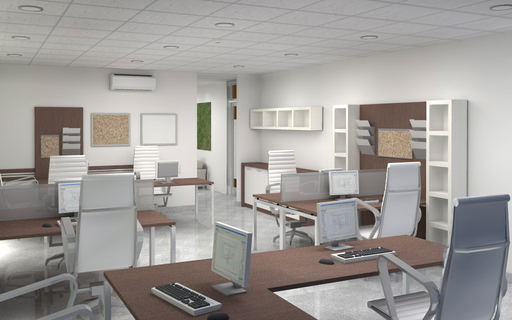 108 OPEN SPACE OFFICE_2015