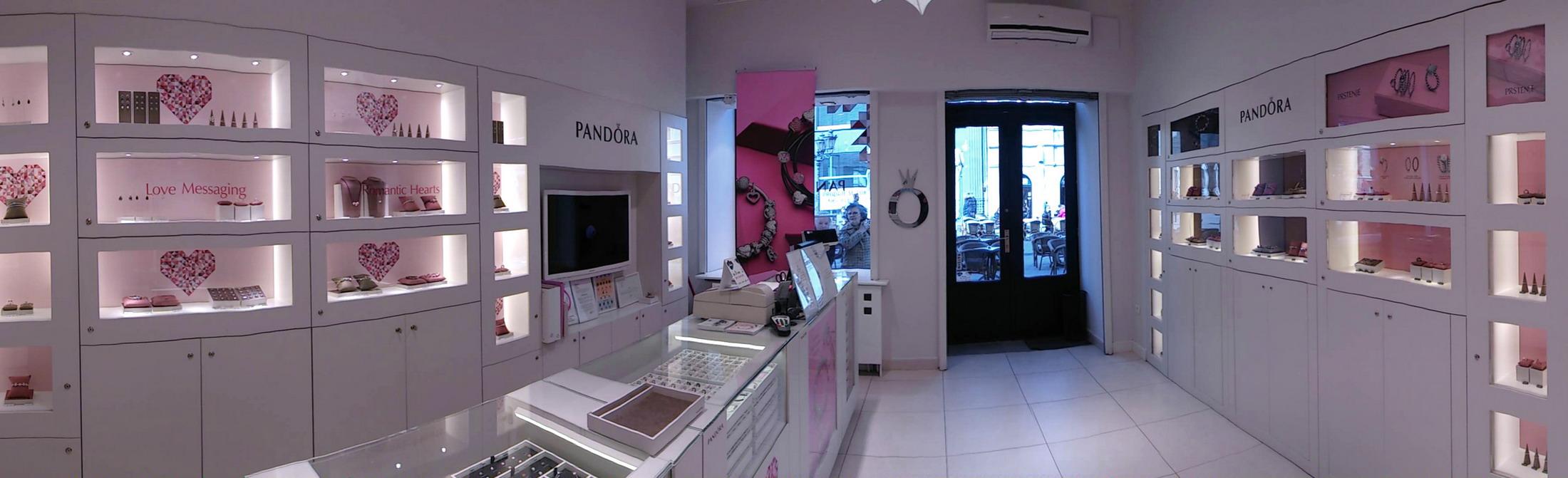 11 Pandora Novi Sad 2013