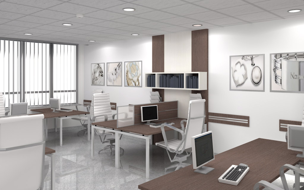 110 OPEN SPACE OFFICE_2015