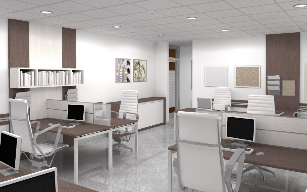 111 OPEN SPACE OFFICE_2015