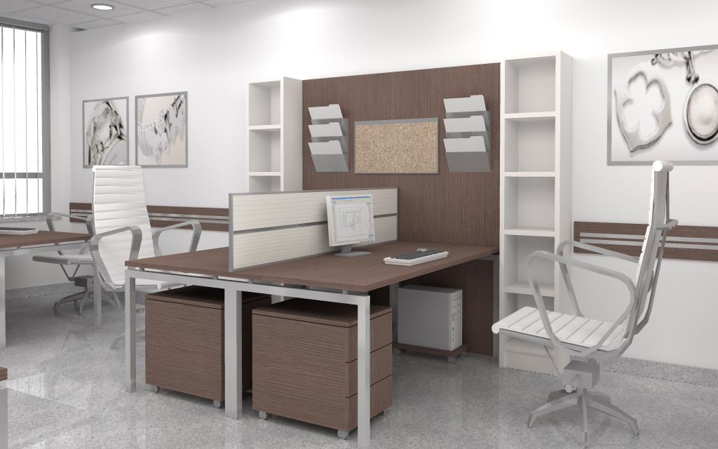 112 OPEN SPACE OFFICE_2015