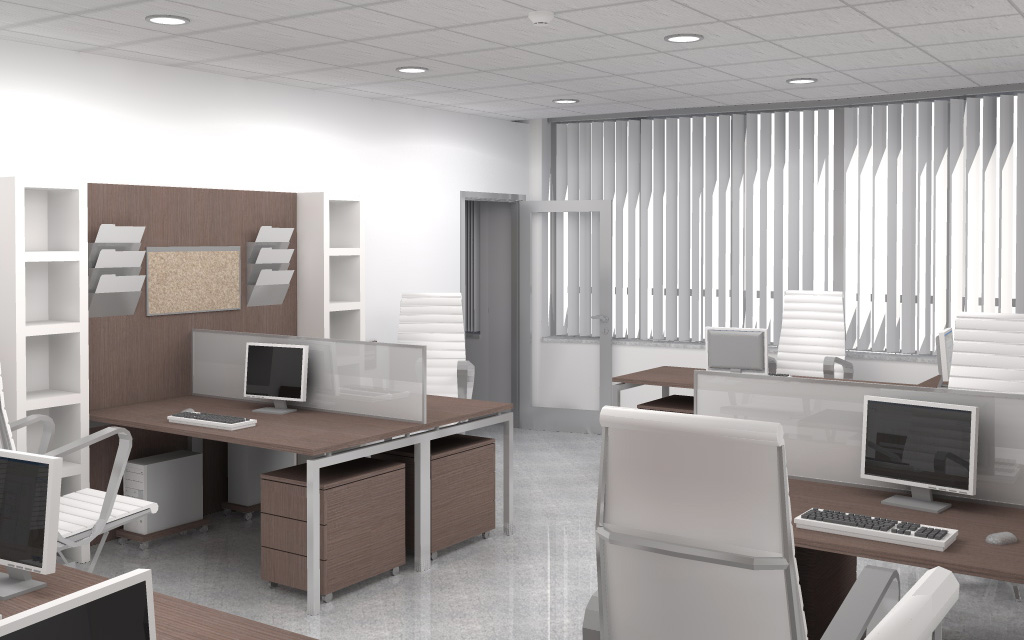 113 OPEN SPACE OFFICE_2015