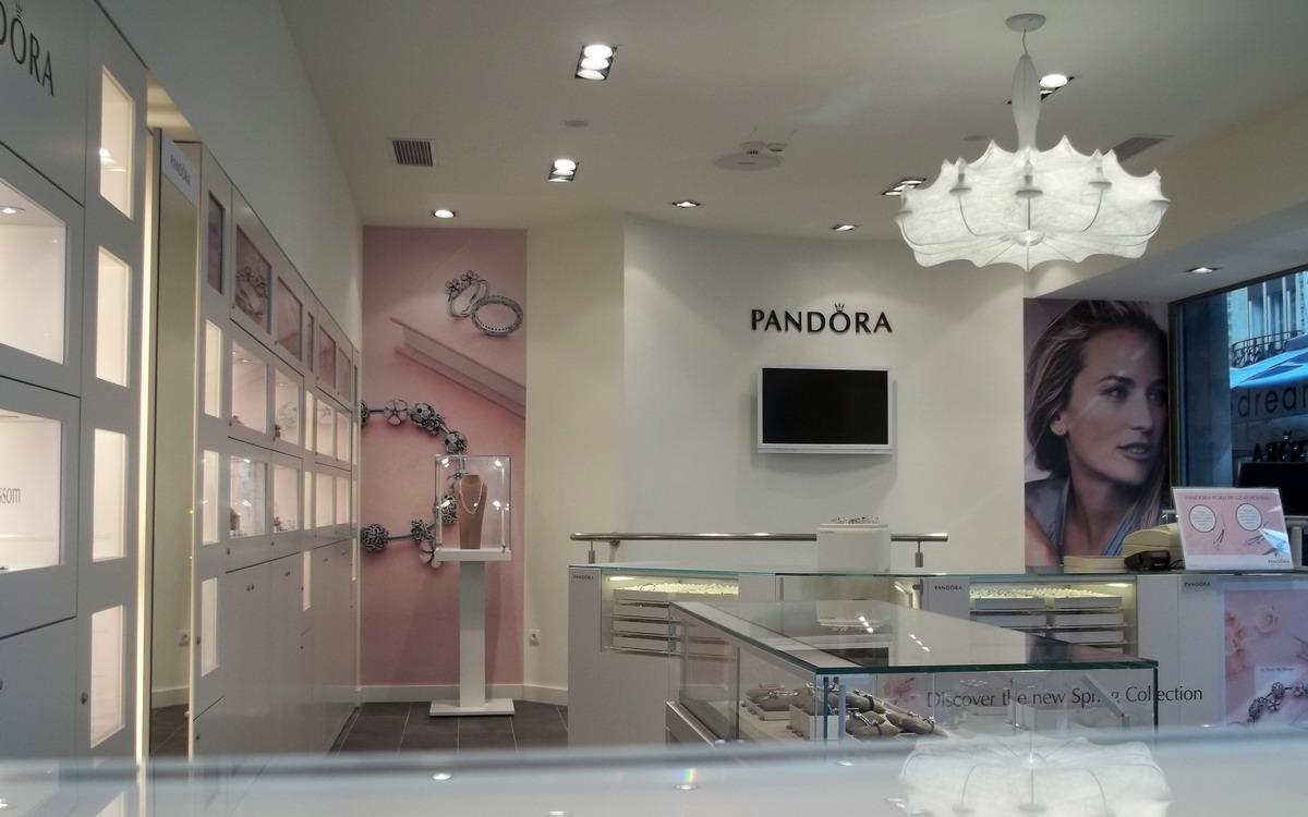 15 Pandora Beograd Downtown 2013