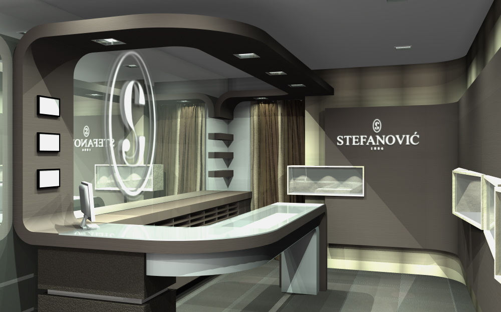 2009 STEFANOVIC TC USCE_01