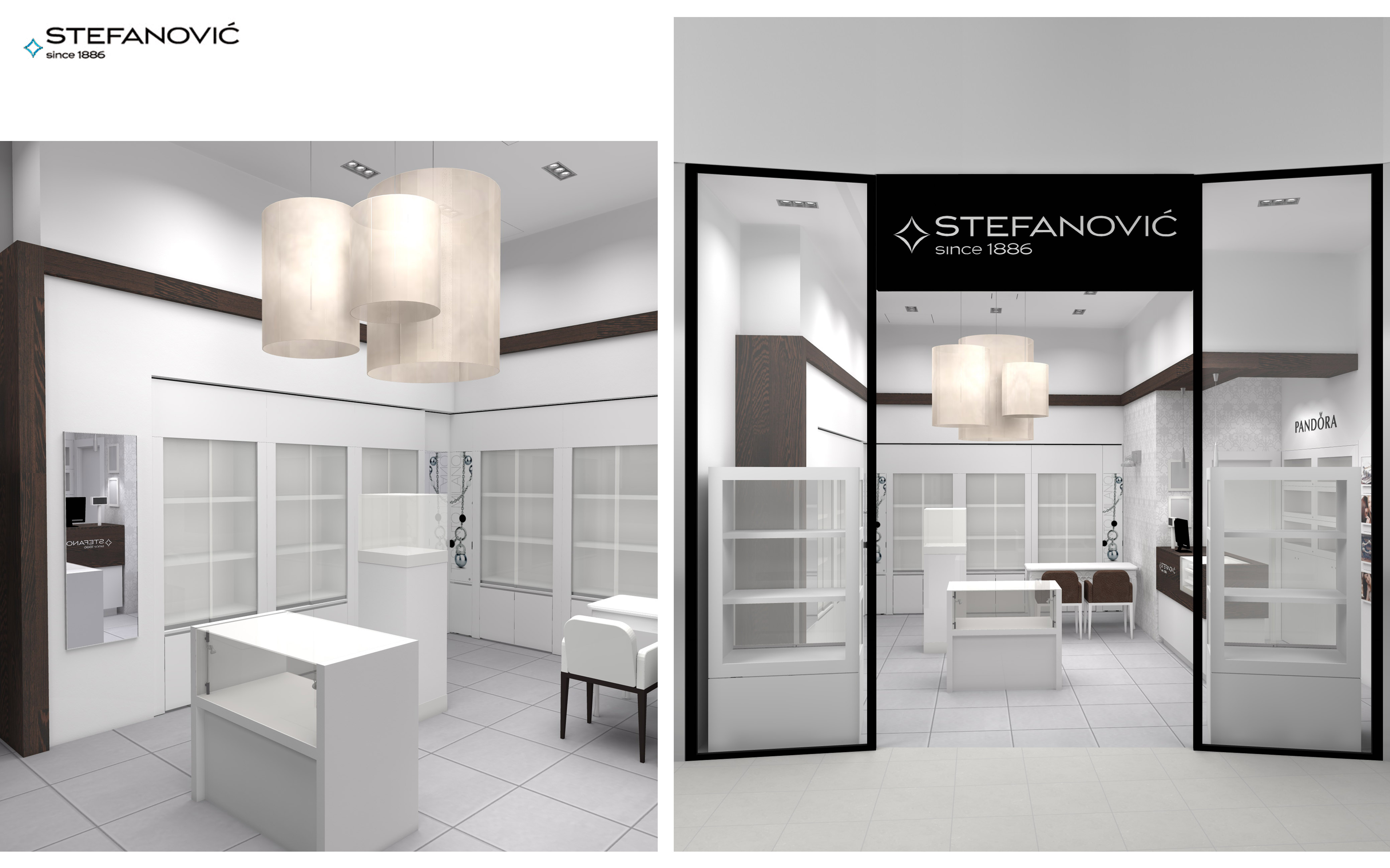 2012 STEFANOVIC TC Plaza_04