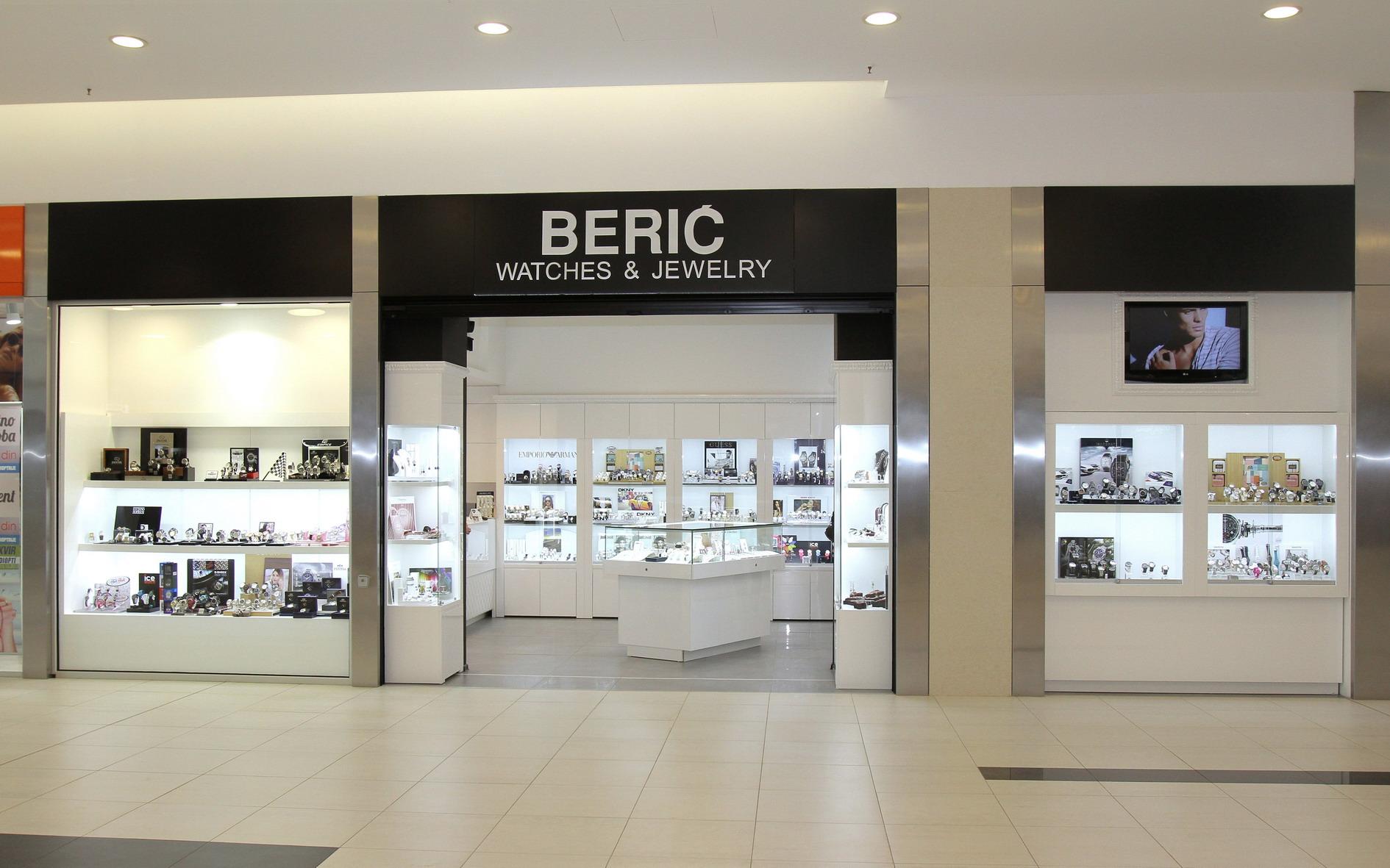 57_2013 Beric BIG CEE