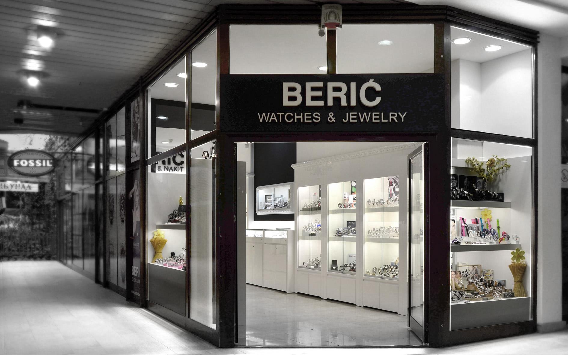 65_2011 Beric SPENS