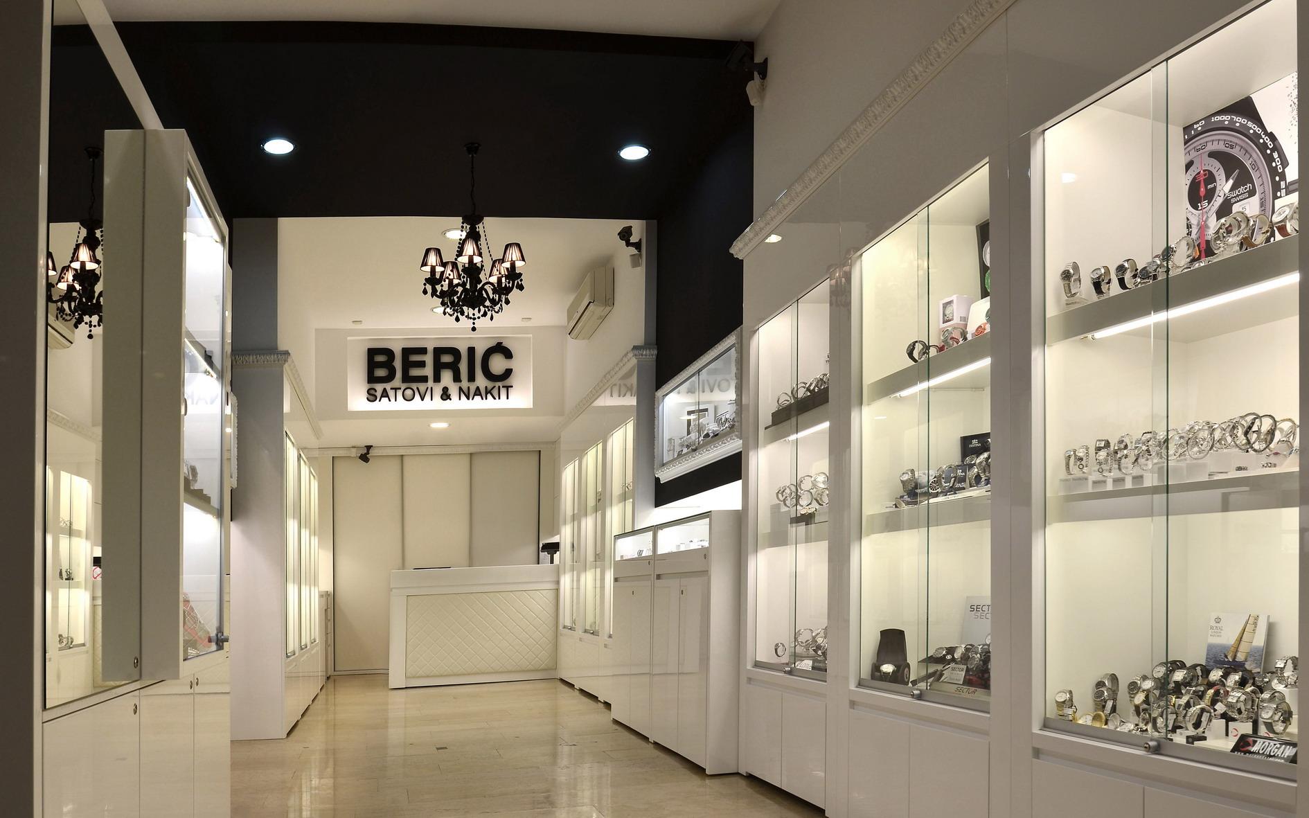 67_2011 Beric SPENS