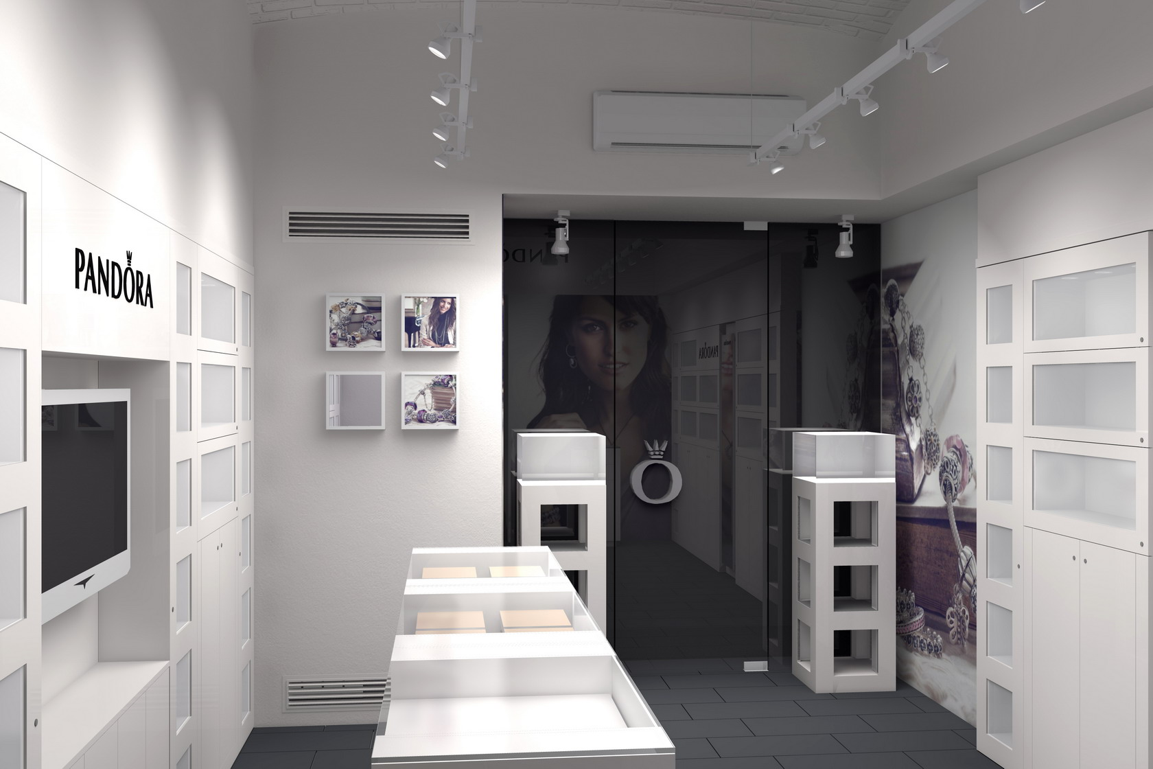 82 Pandora ZAGREB 2012