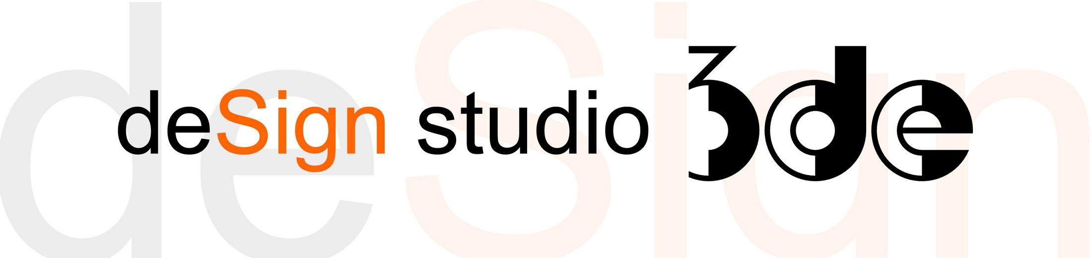 Logo podloga 01